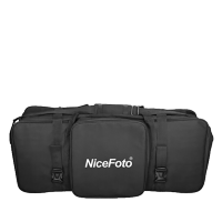 Сумка NiceFoto Mini studio flash bag FBS (70×23×24cm)